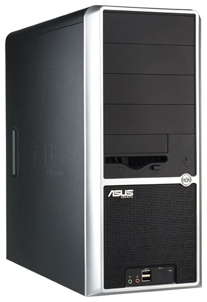 Системный блок AMD® Athlon™ II X3 460 (3.4GHz, 1.5Mb, 95W) AM3/ AMD760G Chipset/ 500Gb SATA HDD/ 2048Mb DDR3-1333/ DVD±RW