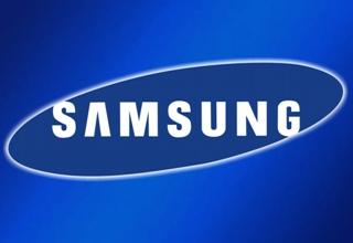 Купить картриджи Samsung в СПб