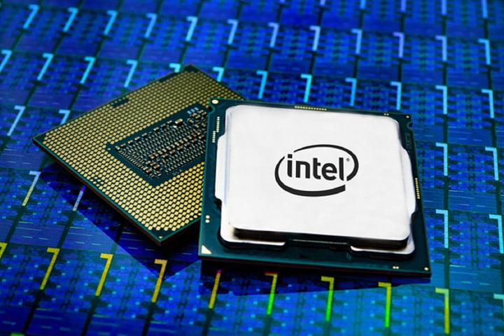 Core i9-10000 – уникальная новинка с потрясающей мощностью