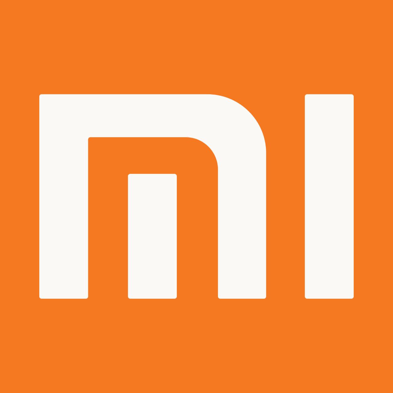 Начало продаж смартфонов Xiaomi
