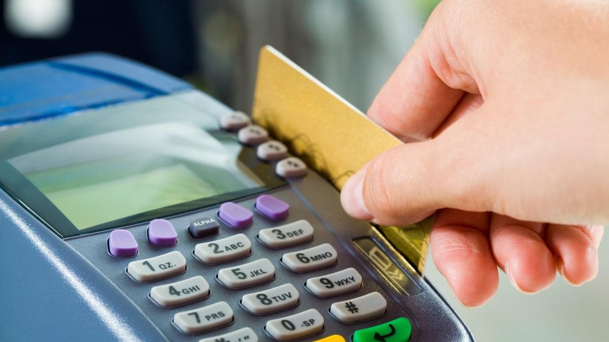 Оплата банковскими картами без комиссии!