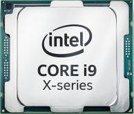 Процессор Intel Core i9-7920X 2.9GHz s2066 OEM