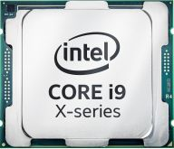 Процессор Intel Core i9-9900X 3.5GHz s2066 OEM