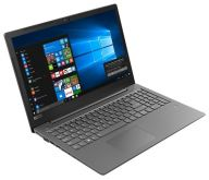 "Ноутбук Lenovo V330-15IKB 15.6""(1920x1080 (матовый))/ Intel Core i3 8130U(2.2Ghz)/ 4096Mb/ 1000Gb/ DVDrw/ Ext:Intel HD/ Cam/ BT/ WiFi/ 30WHr/ war 1y/ 1.8kg/ iron grey/ W10"
