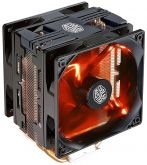 Кулер Cooler Master Hyper 212 Turbo Black LED (RR-212TK-16PR-R1)
