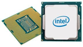 Процессор Intel Core i5-8600 3.1GHz s1151v2 Box