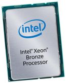 Процессор Intel Xeon Bronze 3104 1.7GHz s3647 OEM