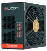 Блок питания Chieftec Silicon SLC-850C 850W