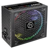 Блок питания Thermaltake Toughpower Grand RGB Sync 650W (PS-TPG-0650FPCGEU-S)