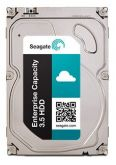 Жесткий диск Seagate SATA-III 4Tb ST4000NM0035 Enterprise Capacity (7200rpm) 128Mb 3.5""