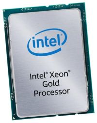 Процессор Intel Xeon Gold 6134 3.2GHz s3647 OEM
