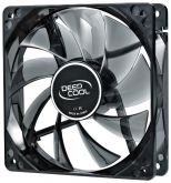 Вентилятор Deepcool WIND BLADE 80 80x80x25mm