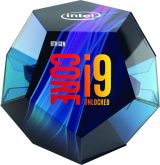 Процессор Intel Core I9-9900K 3.6GHz s1151v2 Box