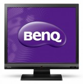"Монитор Benq 17"" BL702A Black TN LED 5ms 5:4 12M:1 250cd"