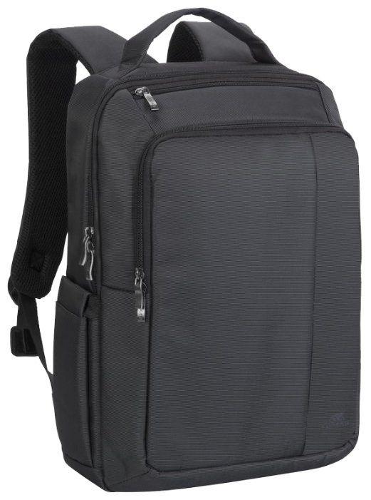 60a648e1d2c7 Рюкзак для ноутбука 15.6