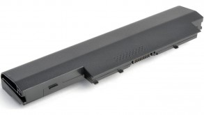 Аккумулятор Toshiba p/ n PA3820/ PA3821 для NB500/ NB505/ NB520/ NB525/ NB550D, Satellite T210/ T215/ T230 series,10.8В,4800мАч