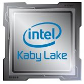 Процессор Intel Core i5-7400 3.0GHz s1151 Box