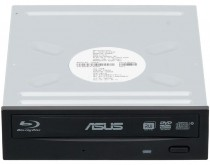 Привод Blu-Ray Combo Asus BC-12D2HT/BLK/B/AS черный SATA int bulk