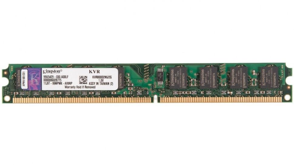 Модуль памяти Crucial DDR4 DIMM 2400MHz PC4-19200 CL17 - 16Gb CT16G4DFD824A