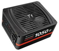 Блок питания Thermaltake Toughpower Grand Platinum 1050W