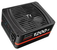 Блок питания Thermaltake Toughpower Grand Platinum 1200W