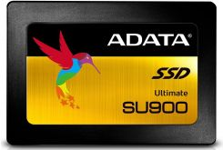 Накопитель SSD A-Data SATA III 256Gb ASU900SS-256GM-C SU900 2.5""