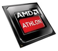 Процессор AMD Athlon II X4 830 3.0GHz sFM2 OEM