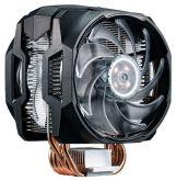 Кулер Cooler Master MasterAir MA610P (MAP-T6PN-218PC-R1)