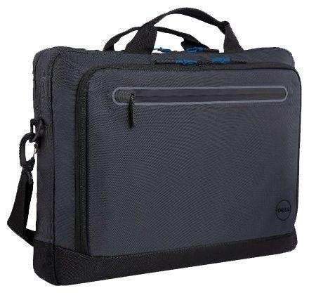 c9a485792ce5 Портфель для ноутбука 15.6