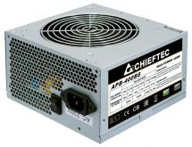 Блок питания Chieftec Value APB-400B8 400W
