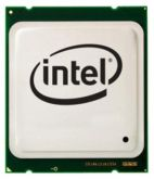 Процессор Intel Socket 2011 Xeon E5-2609v2 (2.50GHz/10Mb) tray