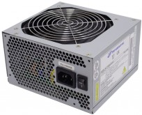 Блок питания FSP ATX 550W 550PNR 20+4 pin, 120mm fan, I/O Switch, 4*SATA