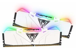 Модуль памяти Patriot 16Gb PC24000 DDR4 KIT2 PVR416G300C5KW