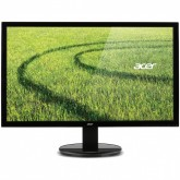 "Монитор Acer 18.5"" K192HQLb Black TN LED 5ms 16:9 100M:1 200cd"