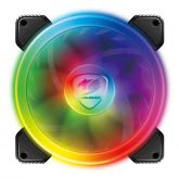 Вентилятор Cougar VORTEX RGB SPB PWM 120 Cooling kit