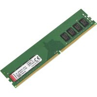 Модуль памяти 8GB PC19200 DDR4 KVR24N17S8/8 KINGSTON