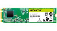 Накопитель SSD ADATA 240Gb Ultimate SU650 (ASU650NS38-240GT-C)