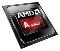 Процессор AMD A8-9600 X4 3.1GHz sAM4 Box