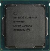 Процессор Intel Core i5-9400F 2.9GHz s1151v2 OEM