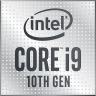 Процессор Intel Core i9-10850KA Marvel`s Avengers Collector`s Edition 3.6GHz s1200 Box