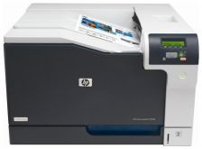 Лазерный принтер HP LaserJet Color CP5225 (CE710A#B19)