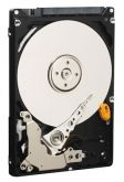 Жесткий диск WD SATA-III 320Gb WD3200LPLX Black (7200rpm) 16Mb 2.5""
