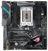 Материнская плата Asus ROG STRIX X399-E GAMING, AMD X399, sTR4, EATX