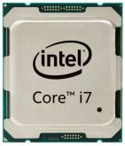 Процессор Intel Core i7-6800K Soc-2011 (BX80671I76800K S R2PD) (3.4GHz/15Mb) Box w/o cooler