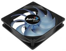 Вентилятор Aerocool Motion 12 Plus Blue