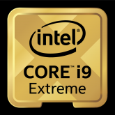 Процессор Intel Core i9-7980XE 2.6GHz s2066 OEM