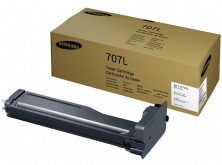 Тонер-картридж Samsung MLT-D707L black for SL-K2200/ SL-K2200ND (10000 стр.)