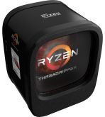 Процессор AMD Ryzen Threadripper 1920X 3.5GHz sTR4 Box