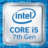 Процессор Intel Core i5-7600T 2.8GHz s1151 OEM