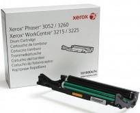 Принт-картридж Xerox 101R00474 для Phaser 3052/3260, WorkCentre 3215/3225, 10K